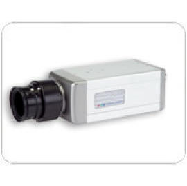 CCTV Camera/Color (CCTV камеры / Color)