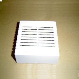 Electronic Dual Siren (Электронные Dual Siren)