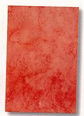 ceramic tile (керамическая плитка)