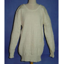 wool collection, sweater