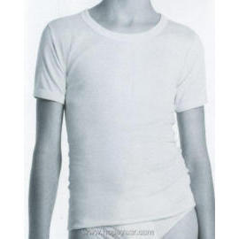 boy`s underwear,child`s underwear,kid`s wear,slip,panty, garment