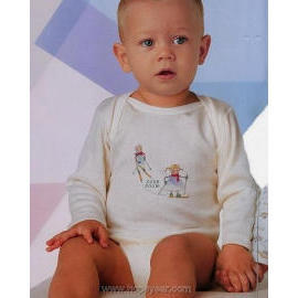 baby underwear,children`s wear,kid`s wear, garment, lingerie,