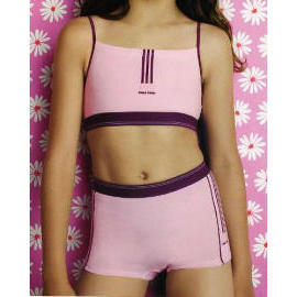 girl`s underwear,child`s underwear,kid`s wear,slip,panty, garment, lingerie (girl`s underwear,child`s underwear,kid`s wear,slip,panty, garment, lingerie)
