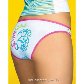 lady, woman underwear,slip,panty,garment, lingerie, thermal underwear, brasseeie (lady, woman underwear,slip,panty,garment, lingerie, thermal underwear, brasseeie)