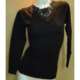 wool collection, sweater (сбор шерсти, свитер)