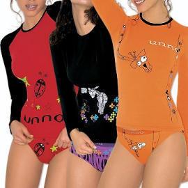 lady, woman underwear,lingerie,bra,panty,brassierers, bikini, T-string, thong,ga (lady, woman underwear,lingerie,bra,panty,brassierers, bikini, T-string, thong,ga)