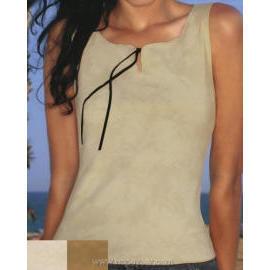 lady`s leisurewear, woman casualwear ,slip, panty, lingerie, garment, t-shirt, c