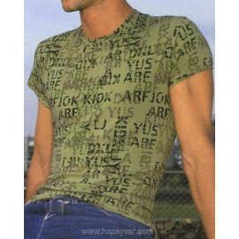 man`s underwear,slip, panty,boxer, lingerie, agrment, t-shirt, casualwear, leisu (Человек нижнее белье, слип, трусики, боксер, белья, agrment, футболки, повседневная, leisu)