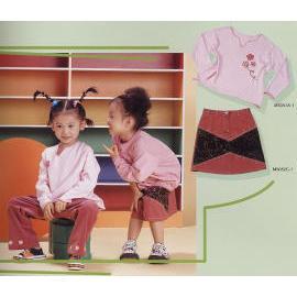 girl`s & boy`s outwear,children`s wear,kid`s wear,garment, lingere, panties, sli (девушки & верхней одежды мальчика, детская одежда, детские износ, одежду, Колда, трусики, SLI)