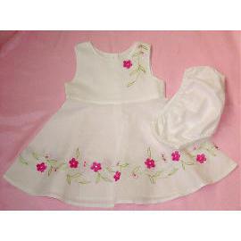 baby outwear,children`s wear,kid`s wear,garment, lingere, panties, slips.