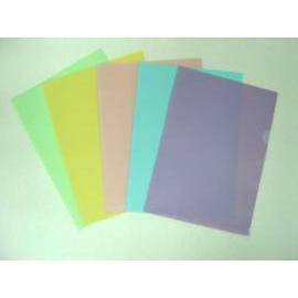 Tastefully L Folder (Вкус L Папка)