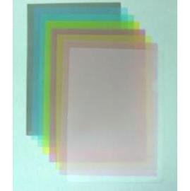 L Folder (L Папка)