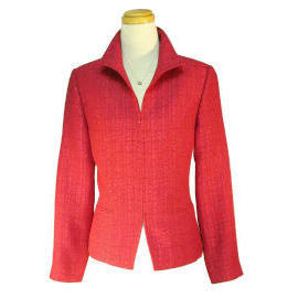 Woman fashion/professional cloth