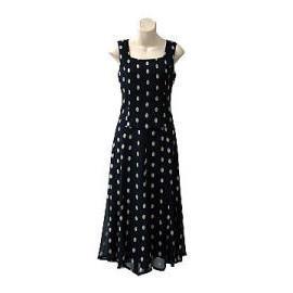 Woman Fashion Clothes 2-piece dress (Женщина модной одежды 2-компонентная платье)