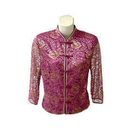 Woman Fashion Clothes (Женщина модной одежды)