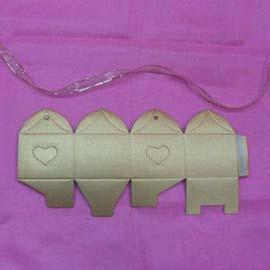 wedding favors, gift wrapping, gift package, (Свадьба благоприятствует, подарочная упаковка, подарочные пакеты,)