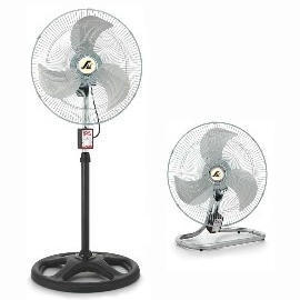 18`` Electric Fan