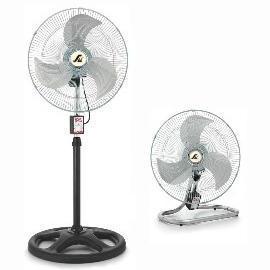18`` Electric Fan (18``Электрический вентилятор)