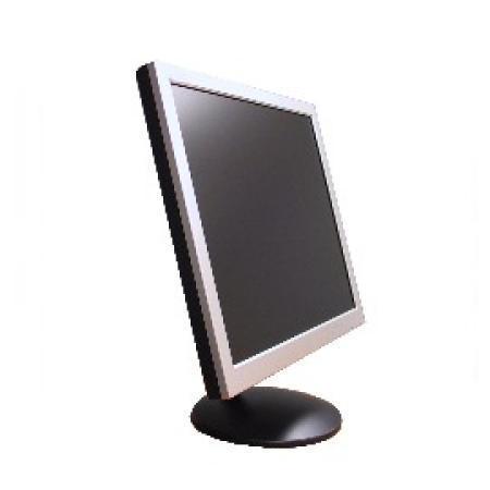 17`` TFT LCD PC Monitor (17``TFT LCD монитор компьютера)