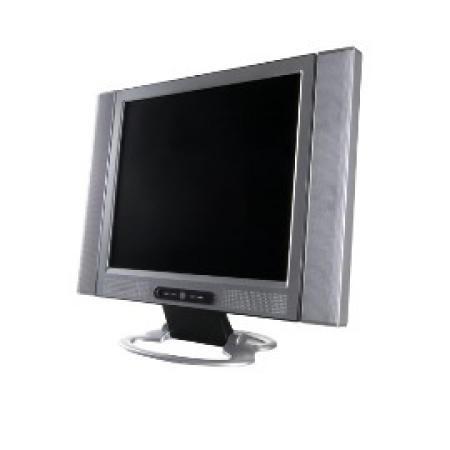19`` TFT LCD TV/Monitor (19``TFT LCD TV / Monitor)