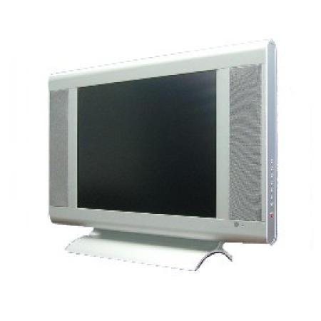 21.2`` TFT LCD TV/Monitor (21,2``TFT ЖК-телевизора / монитора)
