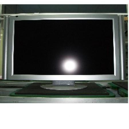 32`` TFT LCD TV/Monitor (32``TFT LCD TV / Monitor)