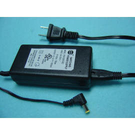 SWITCHING POWER SUPPLY (Switching Power Supply)
