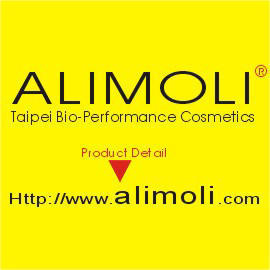 ALIMOLI Whitening Cosmetic (ALIMOLI зубов косметическое)