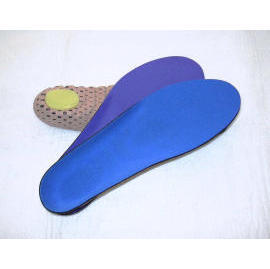 NEOPRENE INSOLES