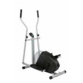 Elliptic Bike, Exercise Bike, Fitness Equipment (Эллиптический велосипед, Упражнение велосипед, тренажерный зал)