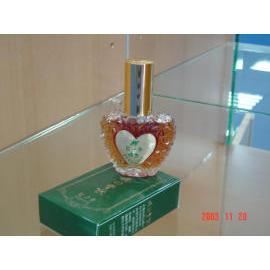 Herb Extracts-Hinoki perfume