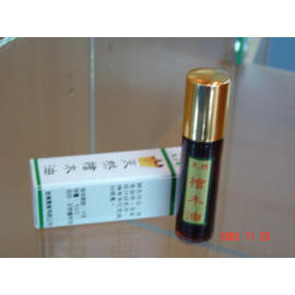 Herb Extracts-Pure hinoki oil