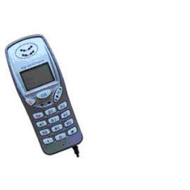 skype phone