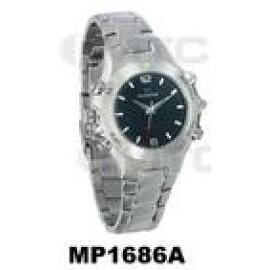 MP3 watch (MP3 Watch)