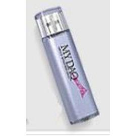 USB 2.0 pen driver (USB 2.0 драйвера пера)