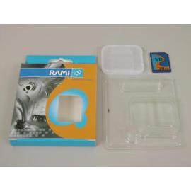 secure digital card,S/D card,memory card for digital camera (Secure Digital Card, S / D карты, карты памяти для цифровых камер)