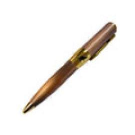 USB pen driver (Драйвер USB Pen)