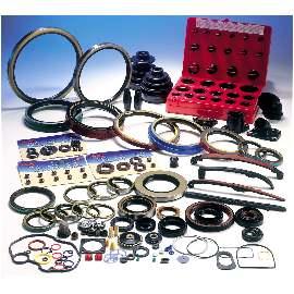 oil seal,                                          , rubber packing, valve stem (сальник,                  , резиновое уплотнение, уплотнения стержня клапана, втулки)