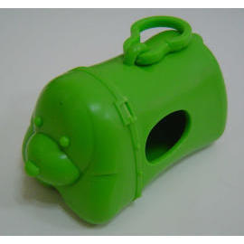 Pet`s Droppings Collector