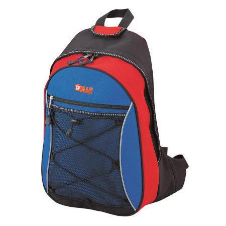 Sport/ hydraulic pack