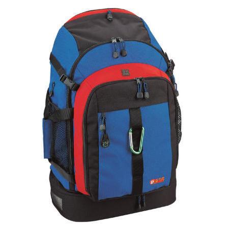 Traveler pack (Traveler P k)