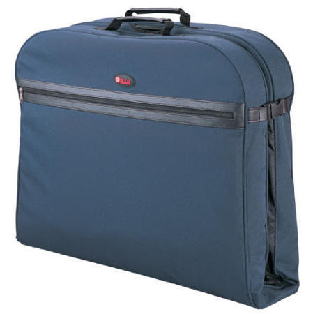 Ladis garment bag