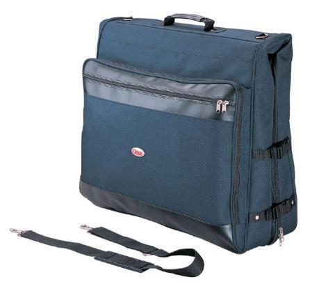 Delux garment bag (Delux одеждой сумки)