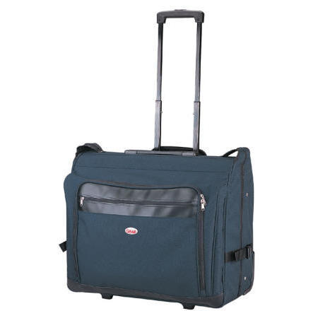Mobile on garment bag (Мобильные на одежде сумка)