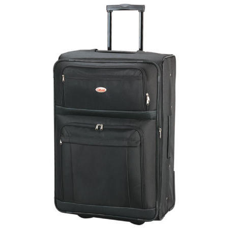 Contour luggage (Contour багажа)