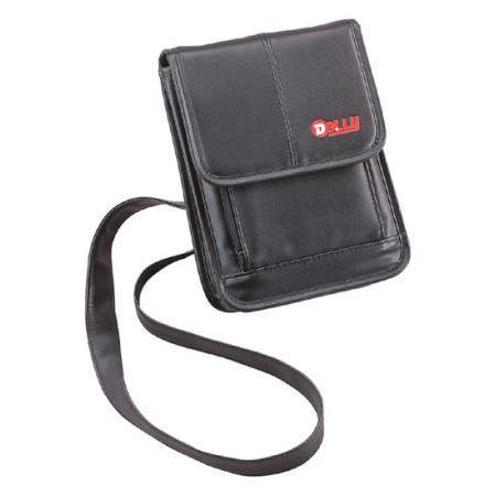 Travel pouch (Дорожный футляр)