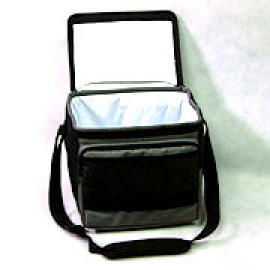 Cooler Bag, isolated bag (Cooler Bag, сумка изолированных)