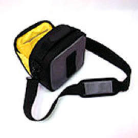 Digital Camera Bag (Digital Camera Bag)