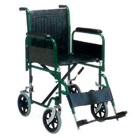 simply wheelchiar