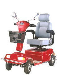 mobile Electric scooter (Мобильные Electric Scooter)